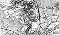 Fotothek df rp-c 0710039 Radeberg-Liegau-Augustusbad und Lotzdorf. Ausschnitt aus, Oberreit, Sect. Dresde.jpg