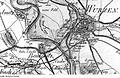 Fotothek df rp-c 0960009 Wurzen. Oberreit, Sect. Leipzig, 1836-39.jpg