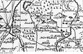 Fotothek df rp-d 0120020 Nebelschütz-Piskowitz. Oberlausitzkarte, Schenk, 1759.jpg