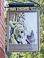 Fountain Inn pub sign - geograph.org.uk - 982160.jpg