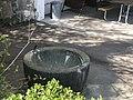 Fountain Wettsteinstrasse Weg.jpg