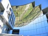 Four-solaire-odeillo-04-mirror.jpg