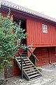 Från innergården på Schougska handelsgården 01.jpg