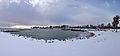 Fréjus plage neige.jpg