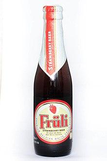 Image Result For Craft Beer
