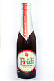 Früli Strawberry Beer.jpg