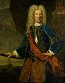 François van Aerssen (1669-1740), heer van Sommelsdijk. Vice-admiraal van Holland en Westfriesland Rijksmuseum SK-A-1672.jpeg
