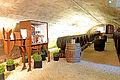 France-001656 - Wine Cellar (15291497129).jpg