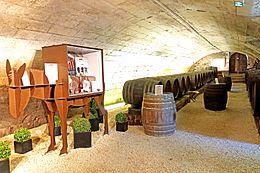 Château de Chenonceau — Wikipédia