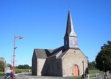 FranceNormandieEchalouEglise.jpg