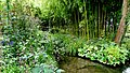 France - Giverny, Fundation Claude Monet - panoramio.jpg
