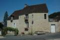 France Loir-et-Cher Lavardin Maison 01.JPG