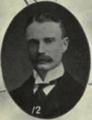 Francis Henry May.png