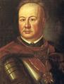 Franciszek Kwilecki.PNG