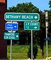 Frankford, Delaware (4817110902).jpg