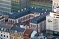 Frankfurt Am Main-Palais Thurn und Taxis-Ansicht vom Maintower-20110328.jpg