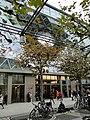 Frankfurt November 2012 - panoramio (56).jpg