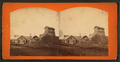 Franklin shaft and engine house, from Robert N. Dennis collection of stereoscopic views.png