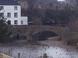 Franks bridge1.JPG