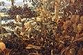 Frans post, paesaggio con boa constrictor, 1660 ca. 10.JPG