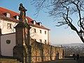 Frauenberg Fulda Gästehaus.JPG