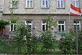 FrauenfelderstrasseP1310176.JPG