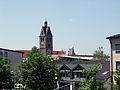 FrauenkirchturmMemmingen.jpg