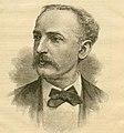 Frederick Leypoldt, 1835-1884 (cropped).jpg