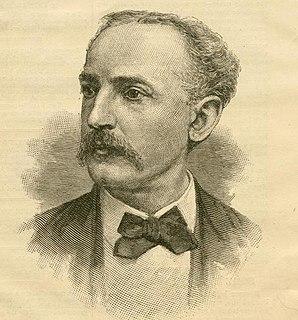 Frederick Leypoldt