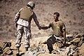 Frederick Padilla and Jack Becker USMC-110921-M-MM918-001.jpg