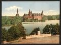 Fredericksborg Castle, Copenhagen, Denmark WDL2600.png