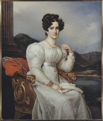 Fredrika Dorotea Vilhelmina, 1781 - 1826, Drottning av Sverige