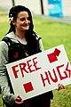 Free Hugs 3 (57150232).jpeg