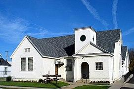 Freedom Hill Bible Church Dayton OH.jpg