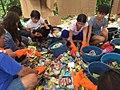 Freedom Island coastal clean up.jpg
