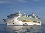 Freedom of the Seas, Cozumel.jpg