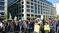 Freiheit statt Angst 2008 - Stoppt den Überwachungswahn! - 11.10.2008 - Berlin (2992895681).jpg