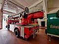 Freiwillige Feuerwehr Verbandsgemeinde Nassau pic4.jpg