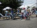 Fremont Solstice Parade 2009 - 047.jpg