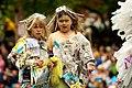 Fremont Solstice Parade 2010 - 283 (4719634005).jpg