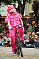 Fremont Solstice Parade 2010 - 290 (4720287784).jpg