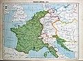 French Empire 1810.jpg