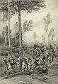 French Hussars 1809.jpeg