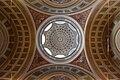 Fresco ceiling.jpg