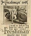 Freshman Clothing advertisement 01.jpg