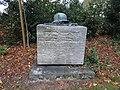 Friedhof Materborn PM19-14.jpg