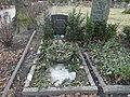 Friedhof friedenauIII 2018-03-24 (6).jpg