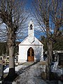 Friedhofskapelle moenichkirchen.JPG
