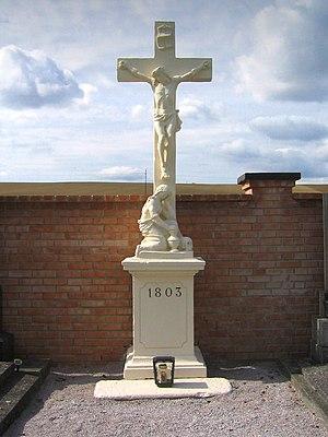 Friedhofskreuz_Sonnberg.jpg