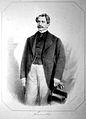 Friedrich Schey von Koromla.jpg